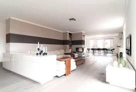 Esszimmer Stilvoll Einrichten Gestaltungsideen Wohnzimmer Mit Esszimmer
