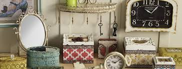 home interior accessories home decor tuesday morning