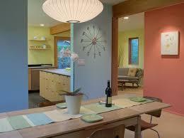 cherry dining room chairs modern dining room via jim burton