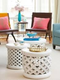african stools foter
