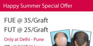 hair transplant in the philppines cost fut hair transplant in delhi at best price rs 35 25 per graft