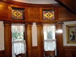 file simmons bond house diningroom stained glass window jpg