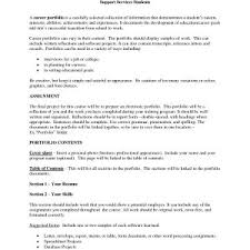functional resume template free functional resume sle free copy functional resume template word