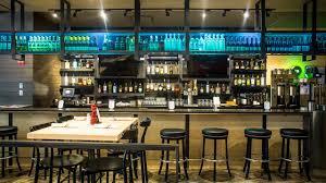 Taste Of Chicago Map Best Restaurants In River North Chicago Opentable