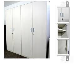 armoires bureau nos armoires de bureau de vraies battantes armoire de bureau simon