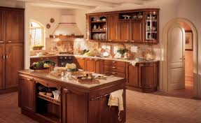 Smaller Kitchen Makeovers Kitchen Makeovers Plans For Small Houses Planning A Makeover On
