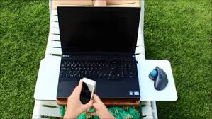 Laptop Mini Desk Tablio Mini Desk Bamboo Laptop Desk Stand Eco Friendly Laptop