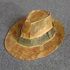 como hacer un sombrero de robin hood en fieltro cómo hacer un sombrero de fieltro indiana jones askix com
