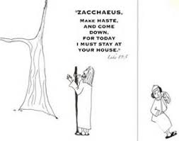 zacchaeus coloring page with text bing images vbs pinterest