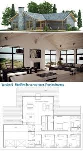 59 Best Small House Images by 59 Best Small Home Plans Images On Pinterest Homes Small House
