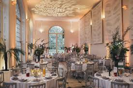 wedding wednesday u2013 kew gardens wedding venues sternberg clarke