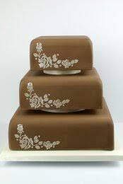 wedding cake leeds wedding cakes leeds
