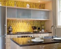kitchen wall design ideas kitchen wall design kitchen design ideas buyessaypapersonline xyz