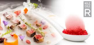 cuisine moleculaire ingrédients cuisine moléculaire produit cuisine moléculaire