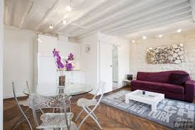 Eiffel S Private Apartment Book Your Paris Vacation Rentals With Gowithoh