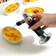 chalumeau de cuisine casa mastrad f46000 chalumeau de cuisine buy in uae kitchen