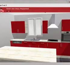 dessiner sa cuisine en ligne dessiner sa cuisine en 3d superbe dessiner ma cuisine en d