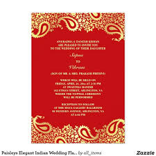 Marathi Wedding Invitation Cards Birthday Invitation Matter In Marathi Font Indian Style Engagement