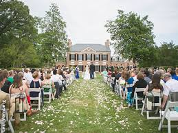 wedding venues northern va woodlawn and pope leighey house alexandria virginia wedding venues