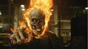 ghost rider film 2007 trailer kritik kino de