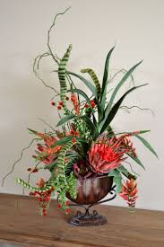 52 best floral designs images on floral designs silk