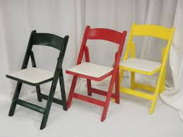 chair rentals our inventory of dining tables chair rentals in los angeles
