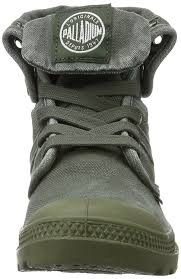s palladium boots uk buy palladium boots uk palladium s boots green shoes