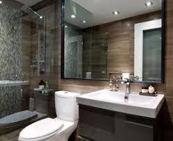 hotel bathroom design bathroom small bathroom hotel bathroom apinfectologia org