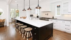 Contemporary Kitchen Lighting Fixtures Modern Snapshot Of Awful Fancy Joss Alarming Awful Fancy Darkplanet