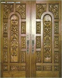 Solid Exterior Doors Solid Wood Exterior Front Doors Photo Gallery Solid Wood Exterior