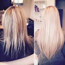 best hair extension method what are the best hair extensions for thin hair