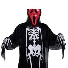 headless halloween popular costume headless buy cheap costume headless lots from