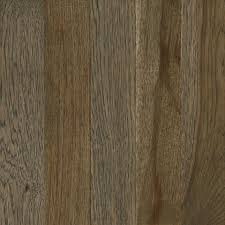 Armstrong Hardwood And Laminate Floor Cleaner Prime Harvest Blackened Brown Armstrong Hardwood Rite Rug