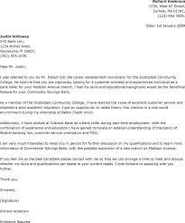 cover letter for bank teller position 22 cv cover letter medical