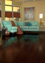 87 best armstrong hardwood floors images on hardwood
