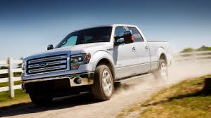 2013 ford f150 towing best 2014 trucks and suvs for towing and hauling rideapart