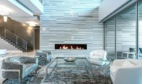 interior walls home depot interior wall how can help you create a more