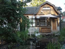 Kino Bad Godesberg Ruhiges Traumhaus In Bonn 54qm Fewo Direkt
