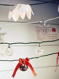 Hgtv Holiday Home Decorating by Elegant Holiday Decorating Ideas Hgtv