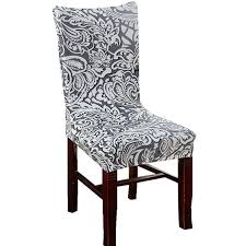 gray chair covers incontinence recliner lift chair covers dove