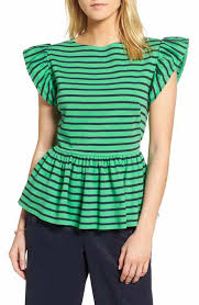 green womens blouse s green blouses tops tees nordstrom