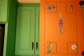 cost of kitchen cabinet doors kitchen remodel painted cabinets cushing me daggett builders