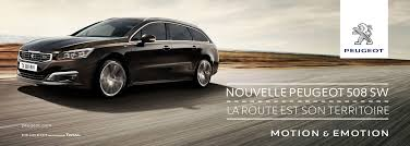 peugeot ad patrick curtet u2014 photography and motion