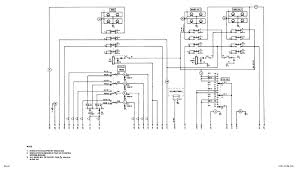 control wiring diagram control wiring diagrams instruction