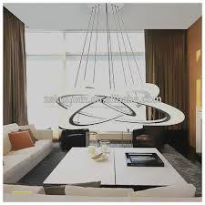 ladario da soggiorno soggiorno beautiful ladari per soggiorno moderno ladari