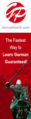 most useful greek phrases audio 101 languages german pod 101 review updated april 2018