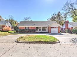 3 Bedroom Houses For Rent In Okc Oklahoma City Real Estate Oklahoma City Ok Homes For Sale Zillow