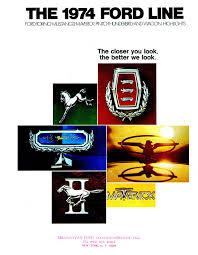 100 ford maverick repair manual discs amazon com lindberg