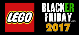 legos black friday lego shop u0027s black friday 2017 sale u0026 deals blacker friday