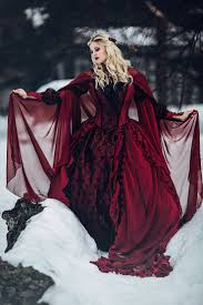 best 25 vampire cape ideas on pinterest no capes superhero